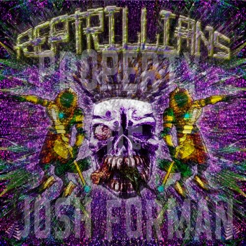 Reptrillians_Watermark