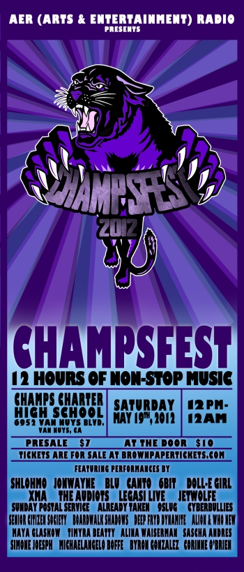 champsfest_posterfinal