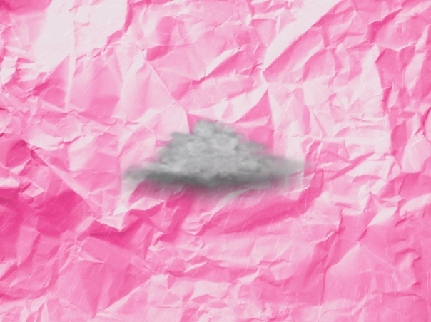 Pink-GreyMatter-wotext