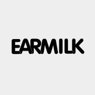 EarmilkSq