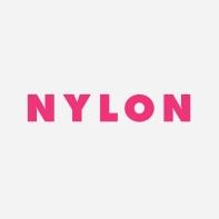 NylonSq