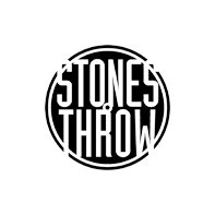 StonesThrowSmall